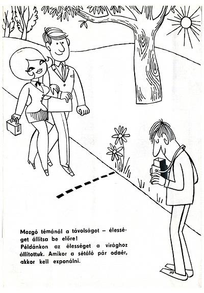 Ofotért brossúra 3