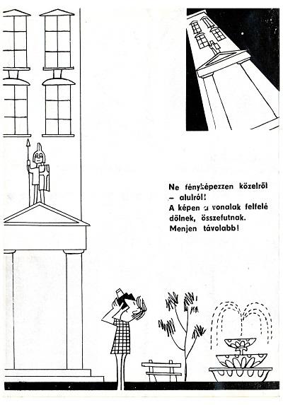 Ofotért brossúra 6