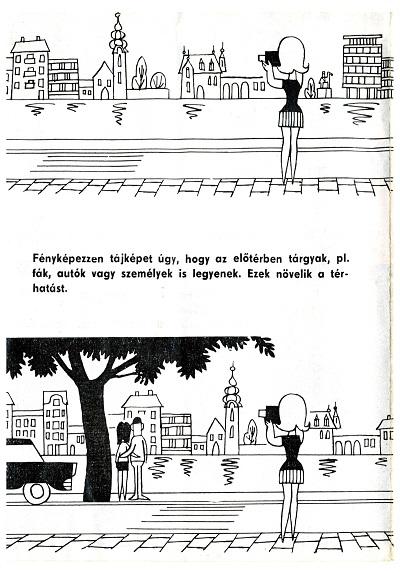 Ofotért brossúra 7