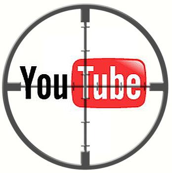 Youtube hibák
